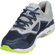 asics GT-2000 6 Shoes Men Dark Blue/Dark Blue/Mid Grey